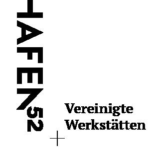 Hafen52